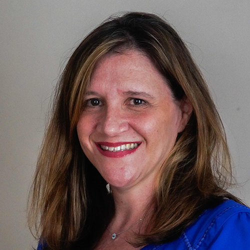 Cindy Orfino
